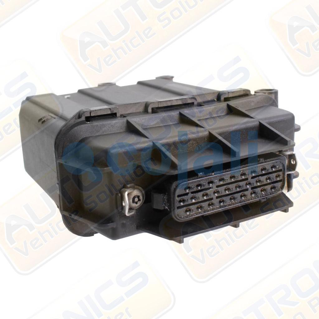 Haldex ABS Electronic Control Unit (ECU) Repair 950364801