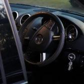 Mercedes EIS repair