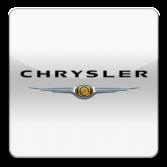 chryster