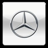 Reparación de ECU Mercedes