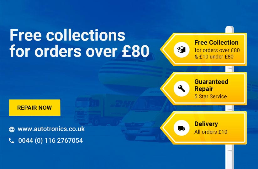Autotronics Free Collection