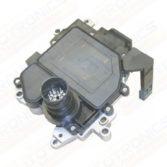 Multitronic VL300