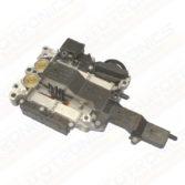 S-Tronic 7-Gear DSG DL501 0B5