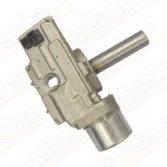 OPEL 13286682 Bosch 0273010110 ZF 7805177207