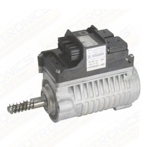 VOLKSWAGEN-VW 1K1909143K 1K1909143J Bosch 0273010022 0273010021