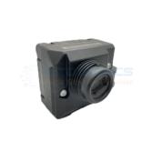 Reparación de interruptor de encendido electrónico (EIS) Mercedes Clase C W204 / W207